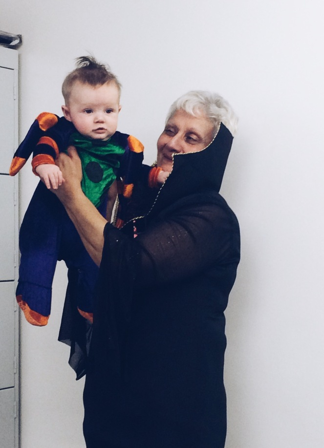 halloween_baby_grandma