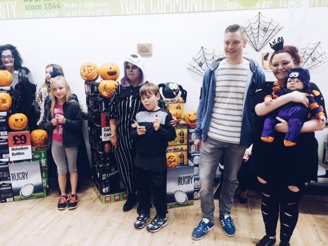 halloween_pumpkin_competition