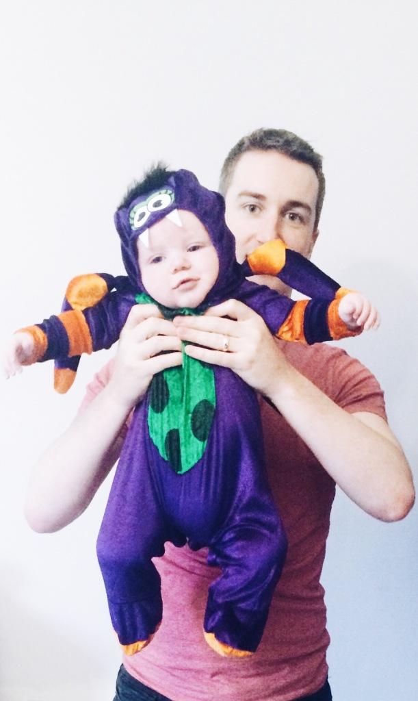 halloween_spider_baby_daddy
