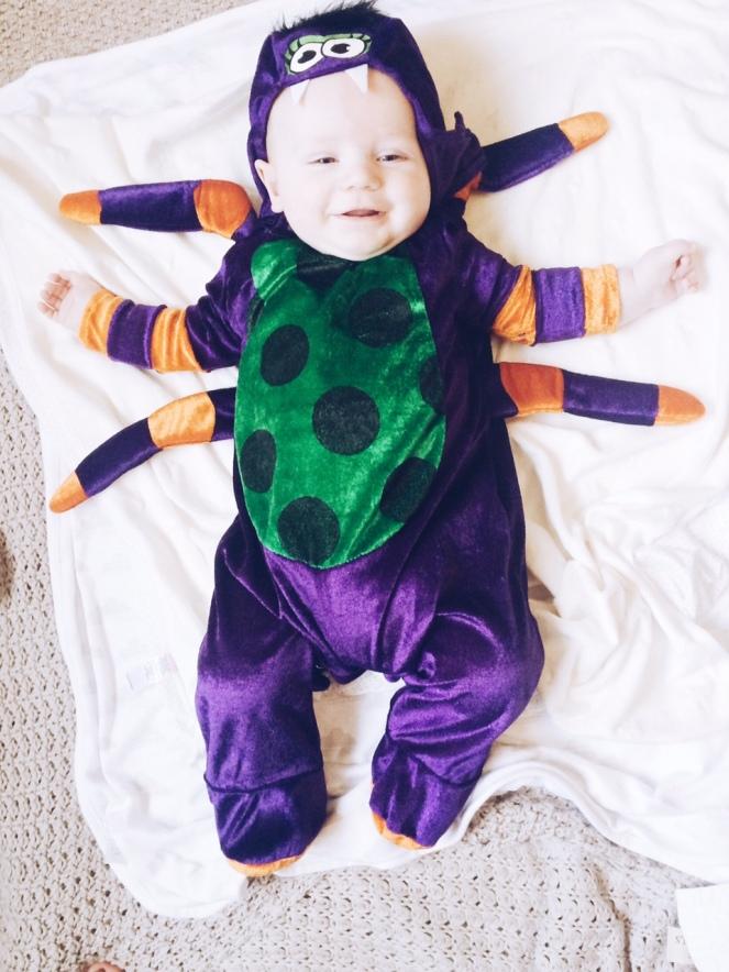 halloween_spider_baby_smile