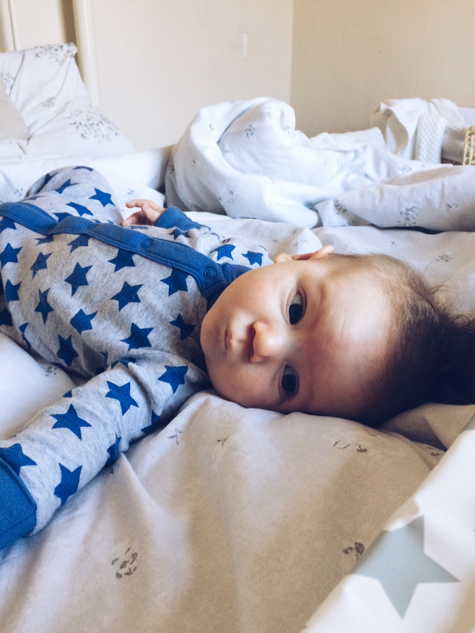 beautiful_baby_pout