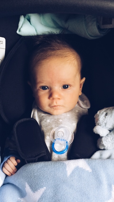beautiful_baby