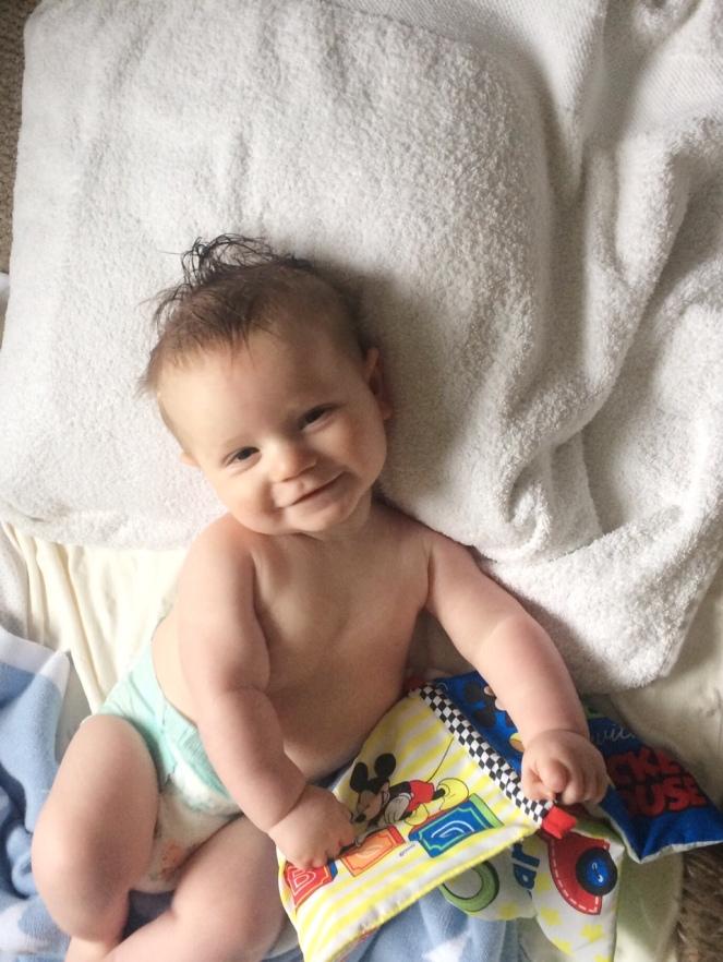 beautiful_baby_smile