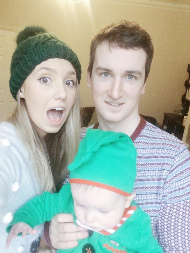 christmas_family2