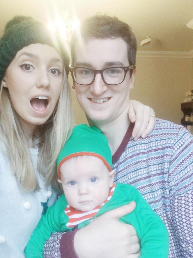 christmas_family3