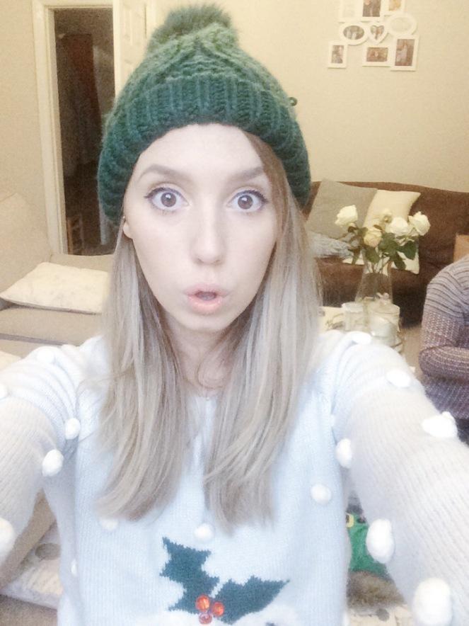 christmas_selfie_hat