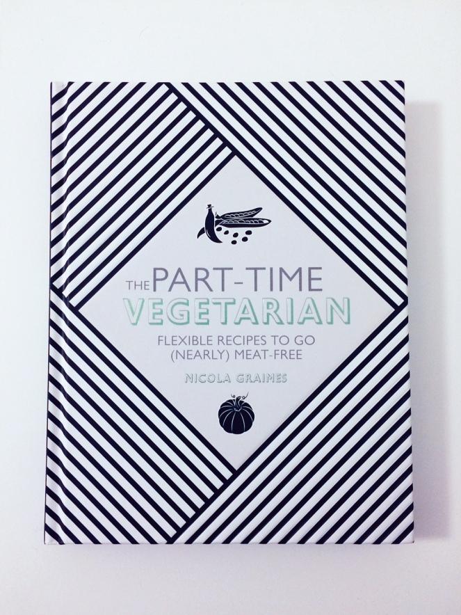 part_time_vegetarian_cookbook