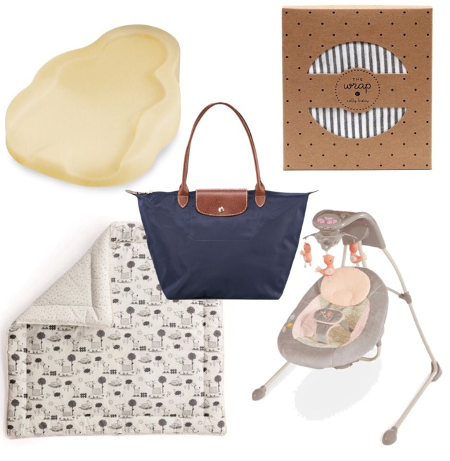 new_mum_must_haves
